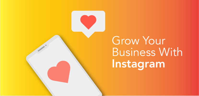 Instagram Growth